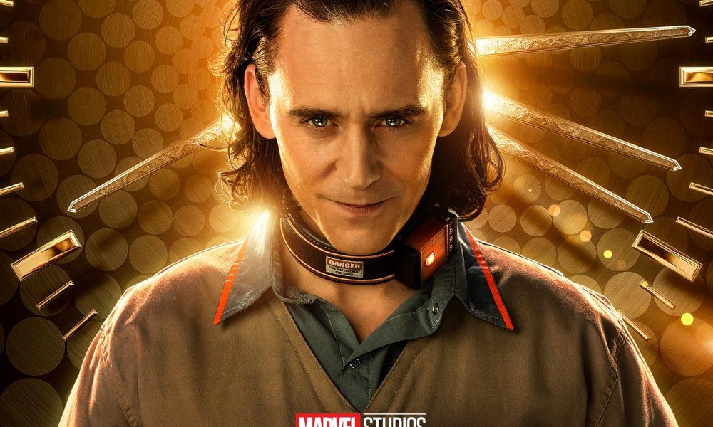 Loki –the God of Mischief Coming to Disney Plus